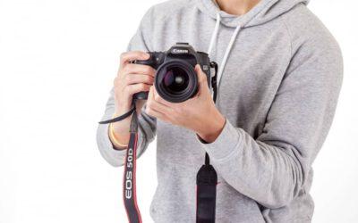 Fotografie tips