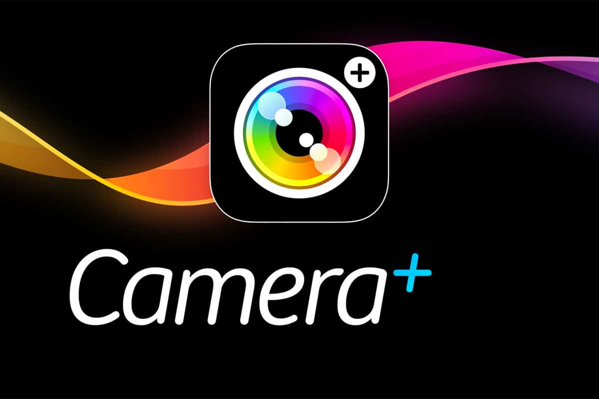 Er zijn apps beschikbaar waardoor je volledige controle krijgt over de camera van jouw mobiel