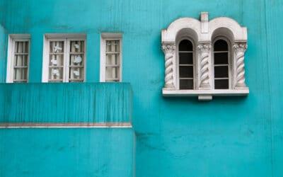 10 tips om de mooiste vakantiefoto's te maken met je camera